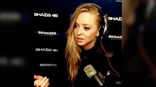 Portia Doubleday Funny Moments (Angela in Mr Robot)