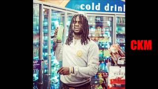 Chief Keef - Straight up