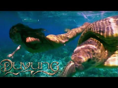 Download Duyung - Full Movie