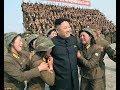 "LA TIMES ENDORSES KIM JONG UN OVER PRESIDENT TRUMP. PRINTS ""PERFECT DICTATOR"" ON FRONT PAGE"