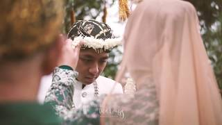 Download Wedding Tari & Ari Decor By The Daisy