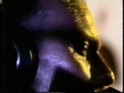 Stabbing Westward - Andy Kubiszewski's favorite music video (MTV 120min)