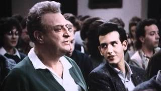 Back to School (1986) (Theatrical Trailer)