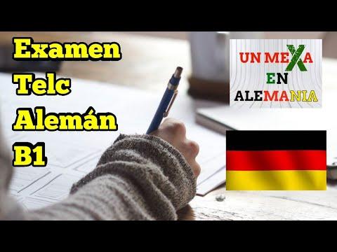 todo-sobre-el-examen-b1-de-alemán-telc-|-revisión-del-examen-muestra-+-mi-experiencia