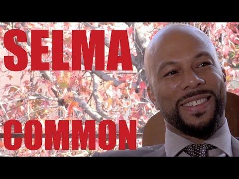 DP/30: Selma, Common