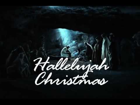 """""""Hallelujah Christmas"""" - Christmas Musical 2014 - YouTube"""