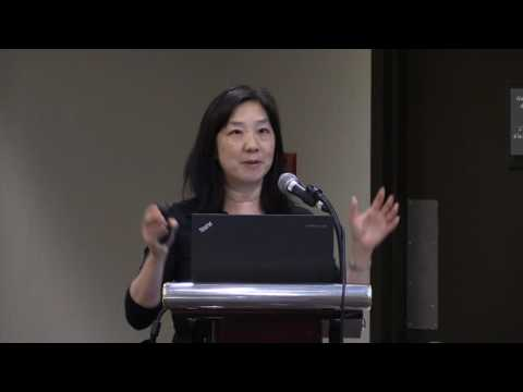Does local immigration reception polarize or align Latinos and Whites? - Yuen Huo