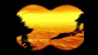 Iron Soldier 3 PlayStation Gameplay_2000_05_31_2