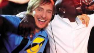 Akon - Noisy Neighbor (Take It Off) Feat. David Guetta  [New 2010] *Lyrics*