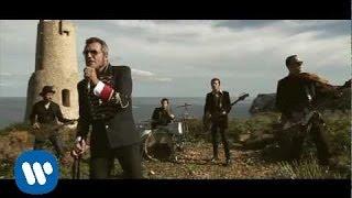 M Clan - Escucha mi voz (Videoclip oficial) thumbnail