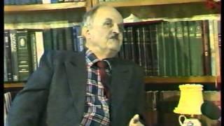 Магалиф Юрий Михайлович.