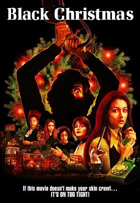 black christmas get it on youtube - Black Christmas 1974