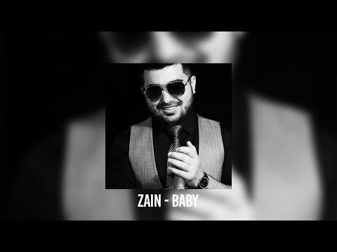 Зайн Шамсиддин - Бейби (Клипхои Точики 2019)