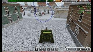 tanki |tanki online 2.0 ||tanki game||tanki 0nline||new games||