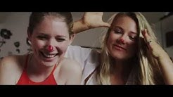 Dame - Tage des Glücks [Official HD Video]