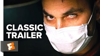 We Own The Night (2007) Trailer #1 Movieclips Classic Trailers