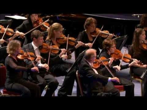 Prokofiev - Symphony No 5 in B flat major, Op 100 - Nézet-Séguin