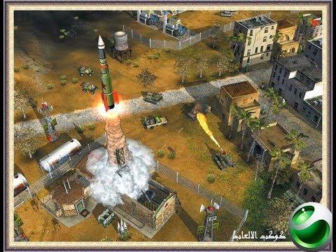 لن اور معركة 3VS 3 اون لاين غريبة في لعبة جنرال زيرو اور- لن ...