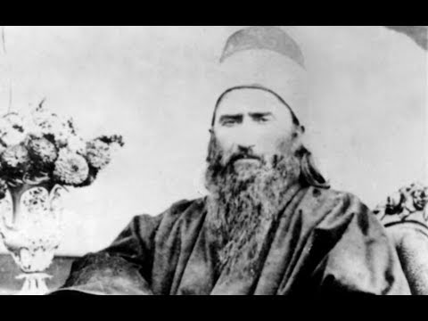 What is the story behind Baha'i Faith? Short lecture in Urdu