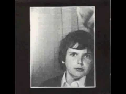 Nocturnal Emissions - Limited Holocaust Engagement