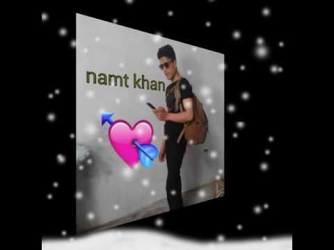 Habib khan 1