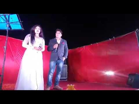 Download Humko Hami Se churalo by singer Umesh Kumar