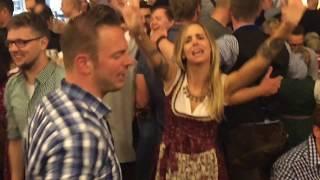 183. Oktoberfest München / Munich 2016