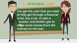 Personal Loans Online Personal