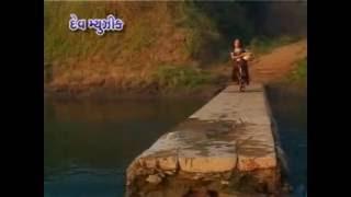 Jagne Jadva | Narasinh Mehta | Prafull Dave | Gujarati Prabhatiya
