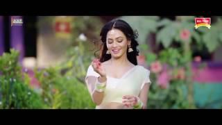Dhat Teri Ki - Teaser | Shuvoo | Faria | Roshan | Farin | Bengali Movie 2017