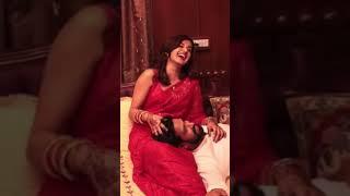 Taapsee Pannu birthday special | WhatsApp Status Video