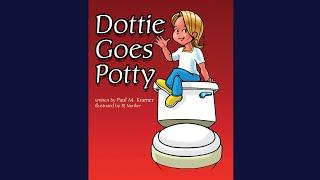 Dottie Goes Potty