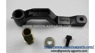 Grain Drill Parts, John Deere Grain Drill Parts | JD Planter Parts