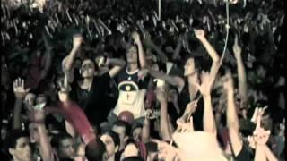 Baixar Nação Zumbi - DVD Ao Vivo no Recife (Spot de TV)