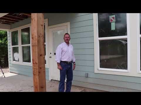 Attic Ventilation: Design Tech Home Vents – Mondays with Mike