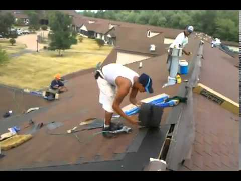Cheap contractors of roofing in Dallas Texas