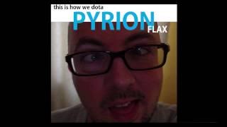 Pyrion Flax - ViYoutube com