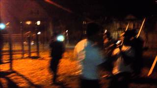 Video Emilio vs Juan download MP3, 3GP, MP4, WEBM, AVI, FLV Desember 2017