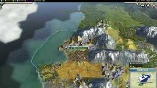 Civilization V: Gods and Kings - Review