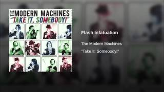 Flash Infatuation