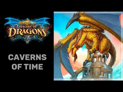 World Of Warcraft Logos