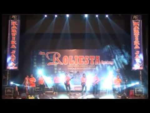 Andy KDI feat. Tasya rosmala - Cemburu [OFFICIAL]