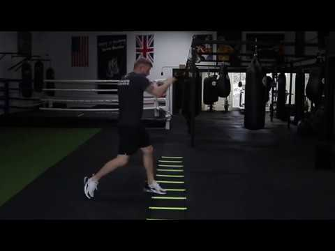 top5-boxing-specific-ladder-drills