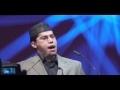 Surat Al-Falaq - Sheikh Abdelkarim Edghouch