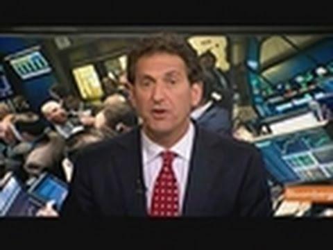 James Rubin Says U.S. Needs `New Approach' to Pakistan