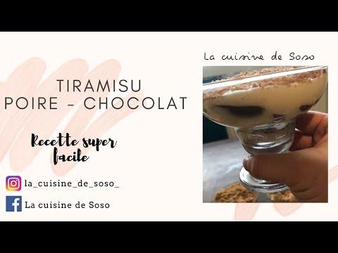 tiramisu-poire-chocolat!!-un-délice-facile-à-réaliser-!!!