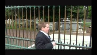 Historical Video in Philadelphia by Billy Nash