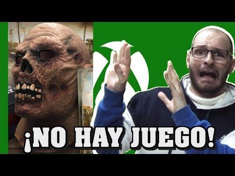 ¡VERGUENZA DE EDICIÓN DE COLECCIONISTA DE STATE OF DECAY 2! - Sasel - Xbox One