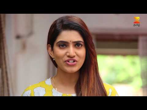 Rekka KattiParakuthuManasu - Episode 37 - August 08, 2017 - Best Scene