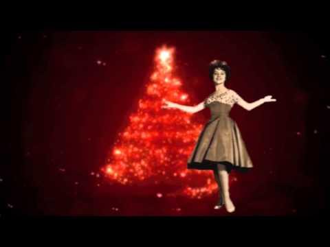 rocking-around-the-christmas-tree---brenda-lee